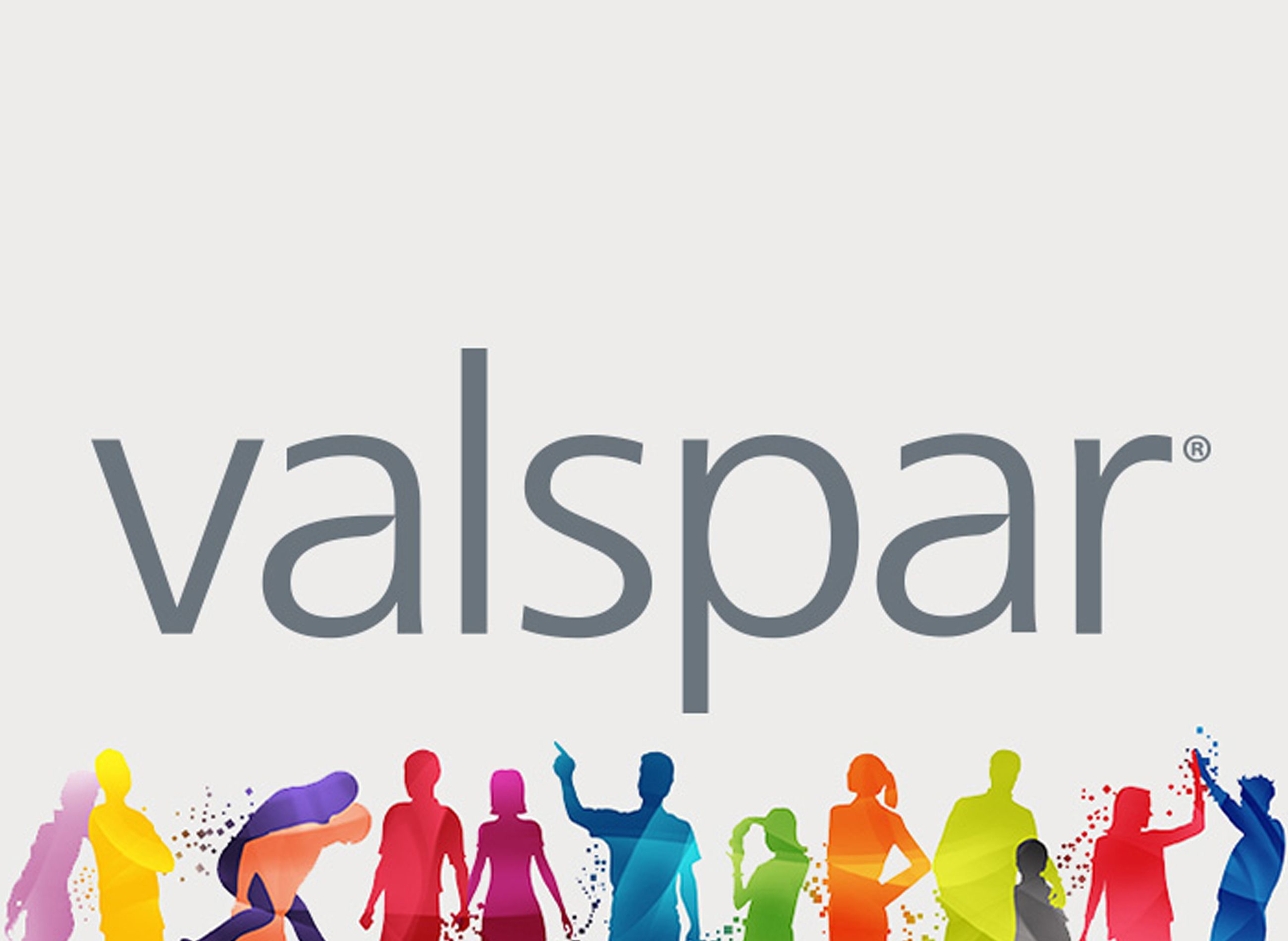 Valspar Paint Customer Service