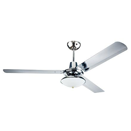 Tennessee ceiling fan image