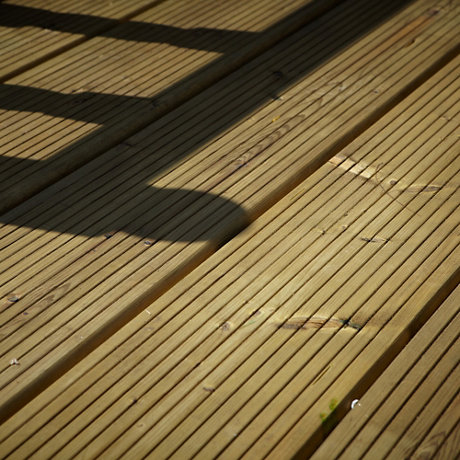 shop our decking board