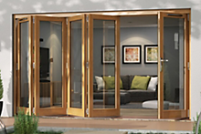 Buyer's guide to patio doors