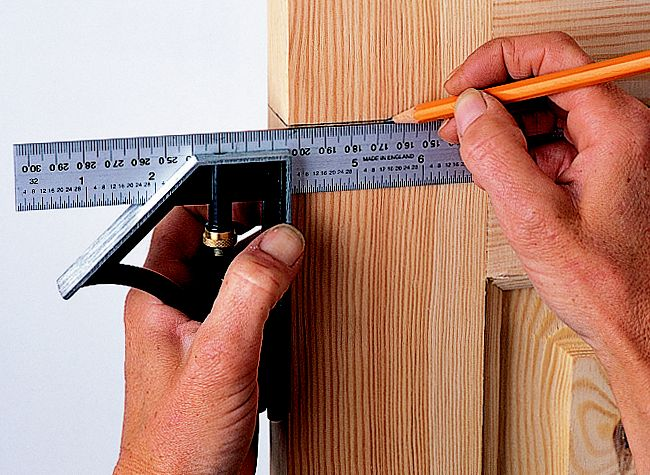 Step 1 & How to hang an internal door | Help \u0026 Ideas | DIY at B\u0026Q Pezcame.Com