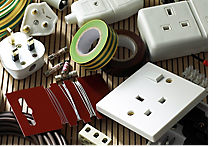 Buyer's guide to electrical and wiring tools