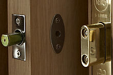 Buyer's guide to door and window locks