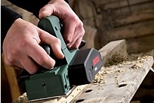 Planer & sander buying guide
