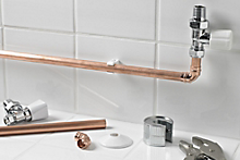 Buyer's guide to plumbing tools