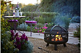 The great British outdoors - making the most of your garden