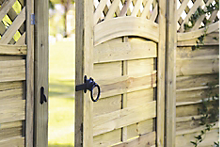 Buyer's guide to gates