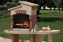How to get the most from your masonry BBQ