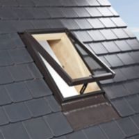 Geom Roof Window Banner Image