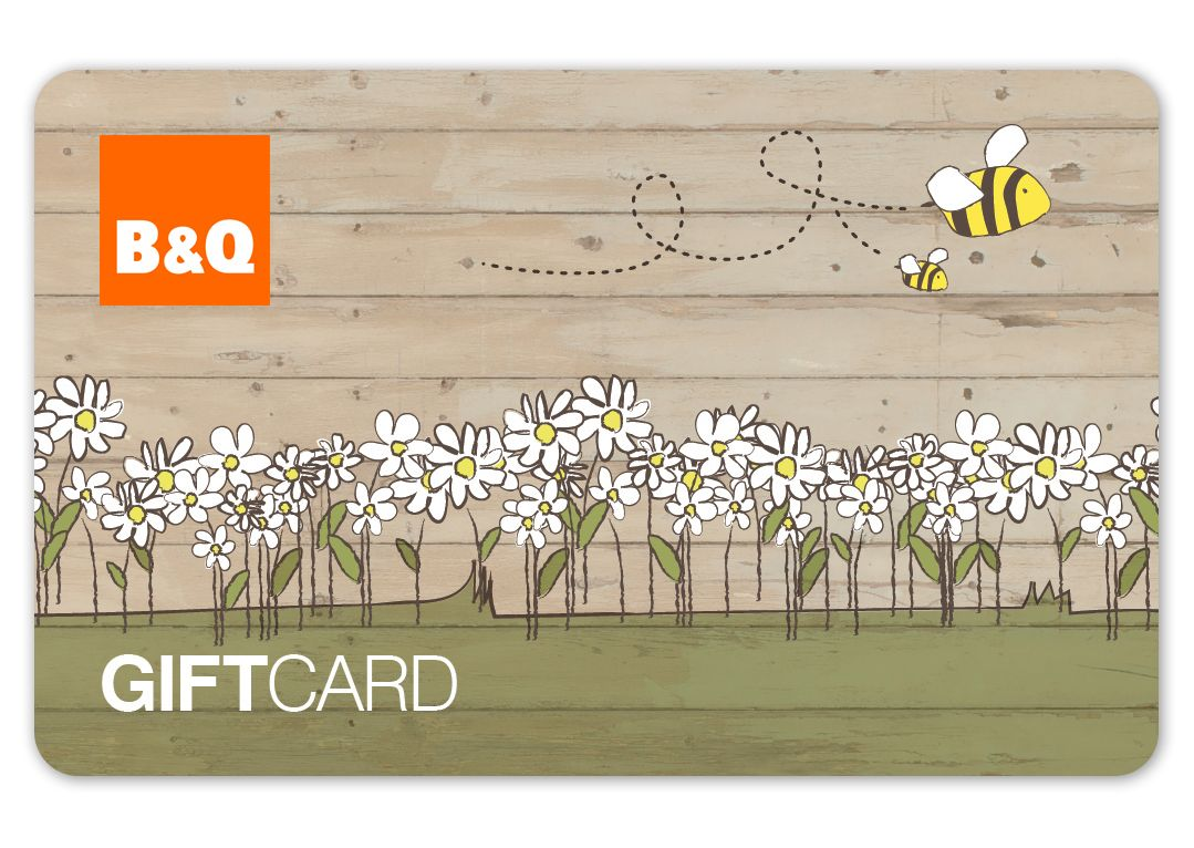gift cards diy at b q gift cards