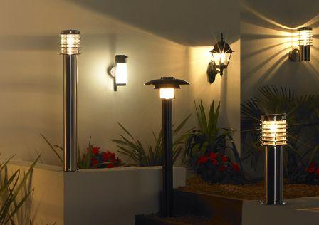 lighting led lights. Black Bedroom Furniture Sets. Home Design Ideas