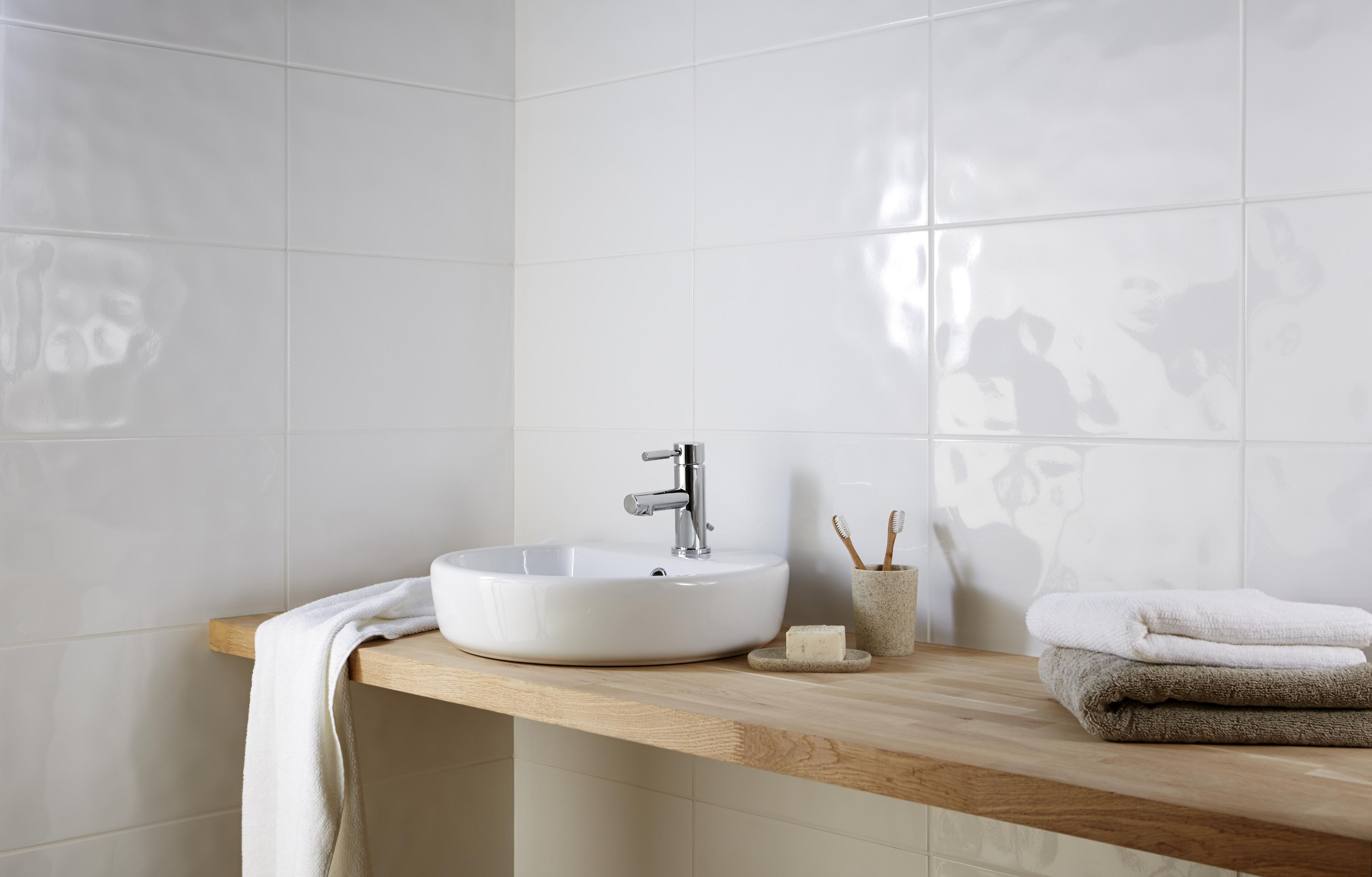 countertop basins