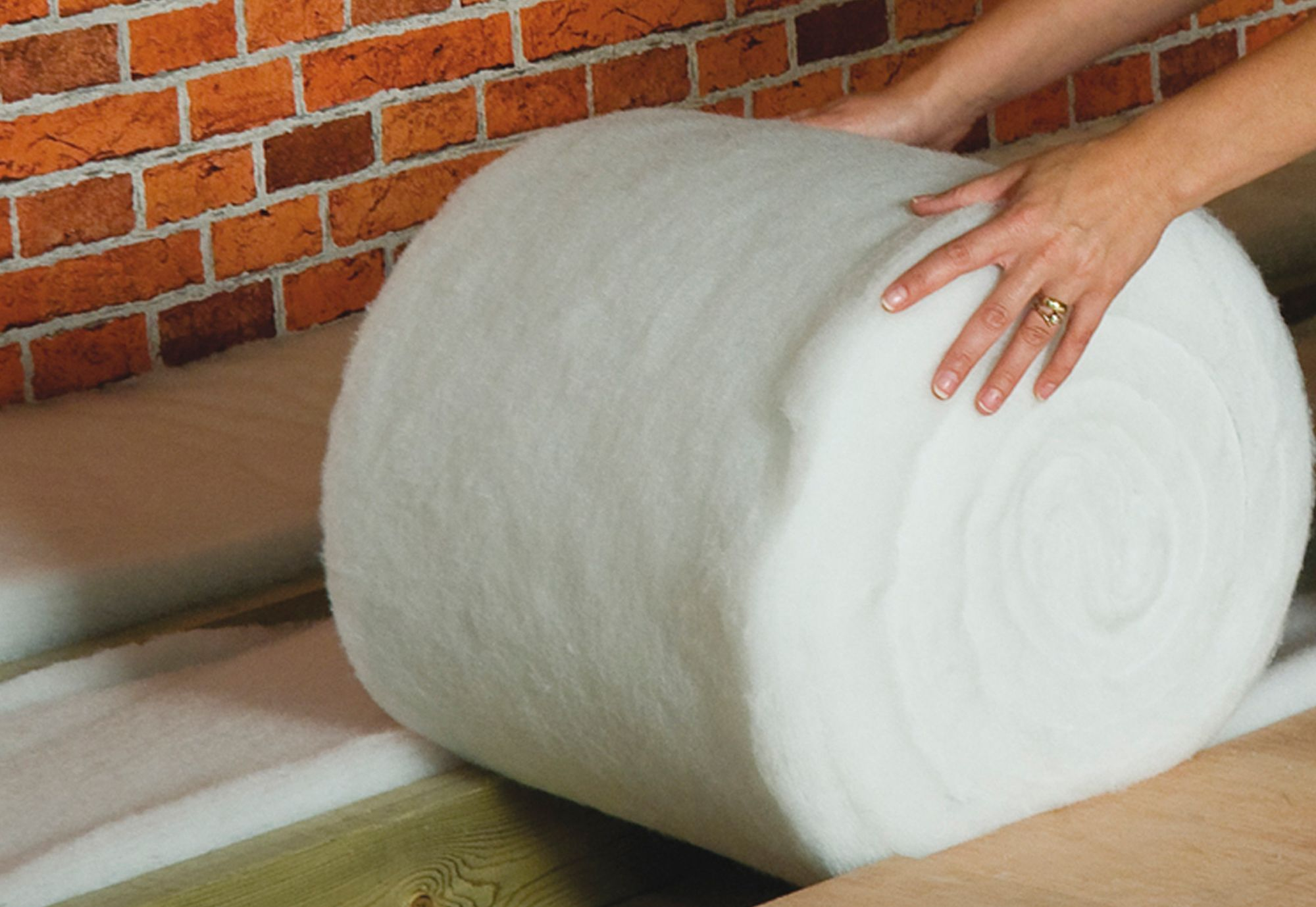 Loft Insulation Buying Guide Ideas Amp Advice Diy At B Amp Q