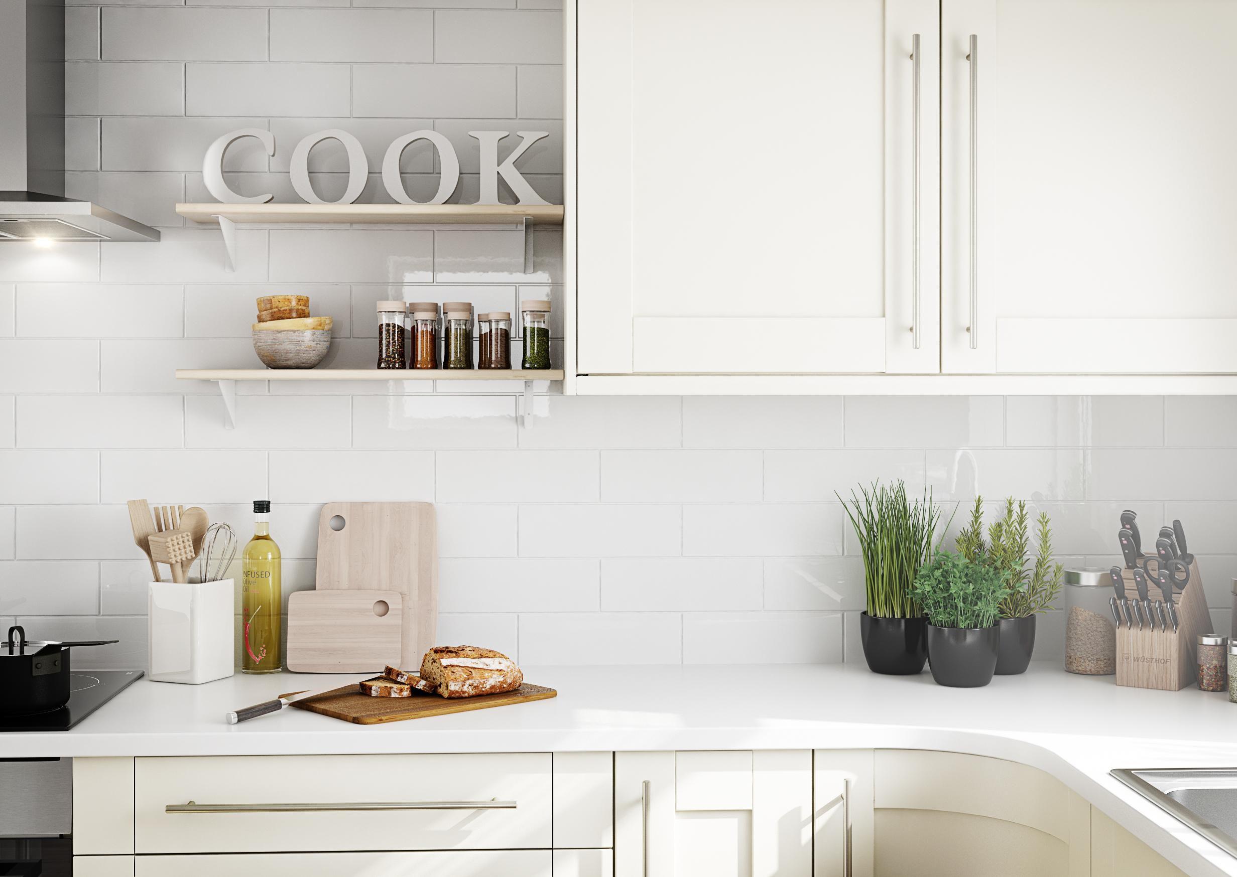 Design Kitchen Online B Q. new design for kitchens new design ...