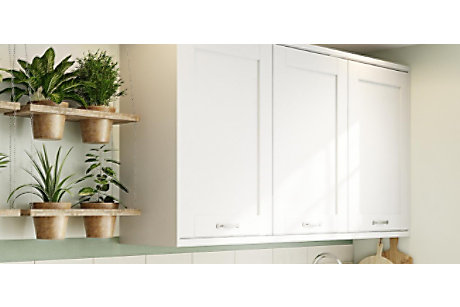 Kitchen cabinet doors buying guide
