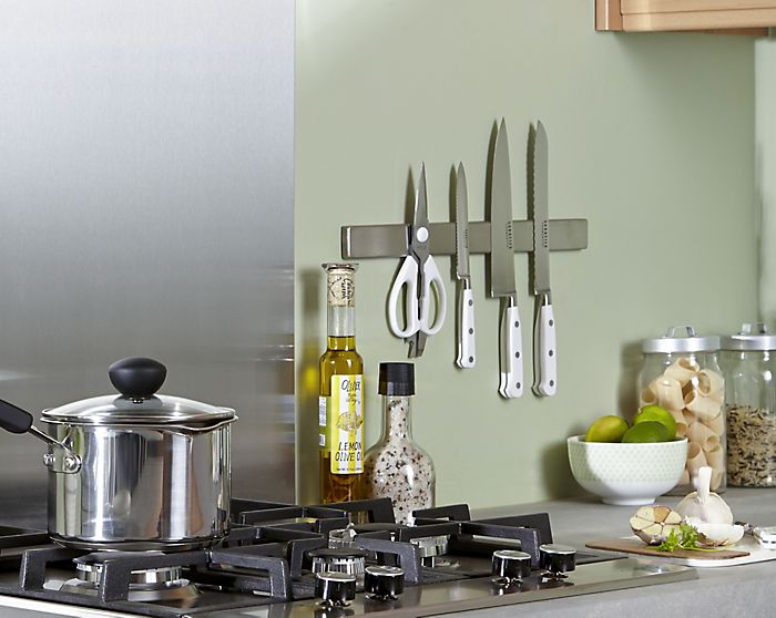 How To Maximise Storage In Your Kitchen Help Ideas Diy At B Q