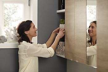 Saving money on your bathroom refurb