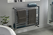 Towel warmer buying guide