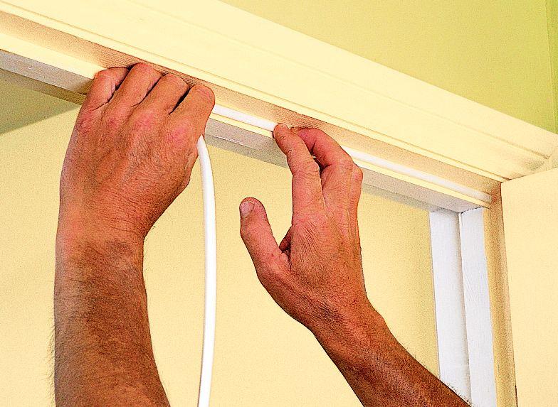 Step 1 & How to insulate the home   Ideas u0026 Advice   DIY at Bu0026Q pezcame.com