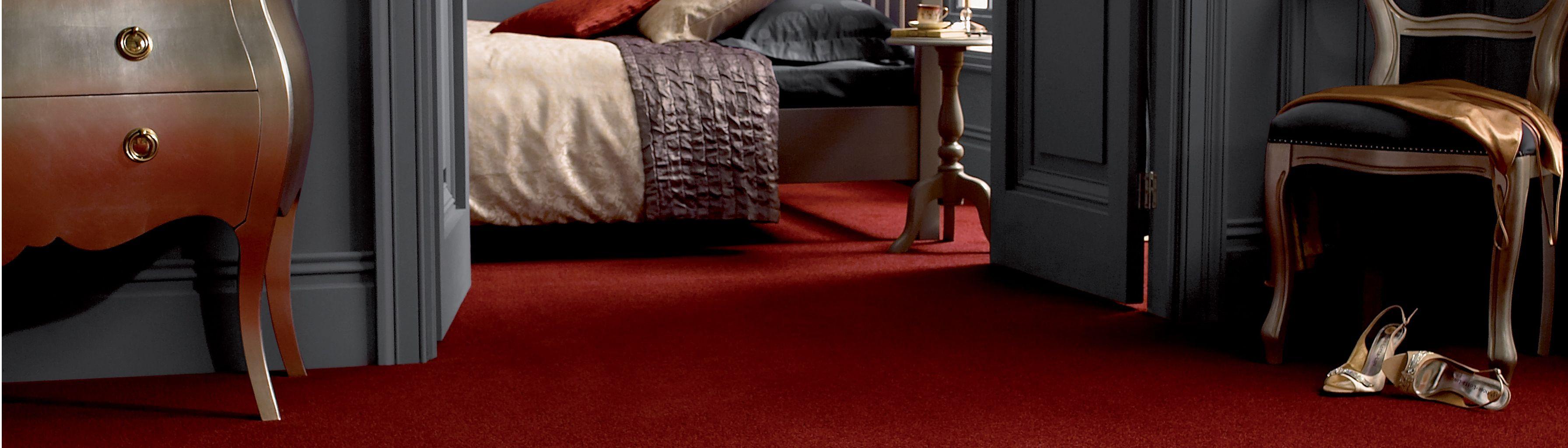 image of carpets