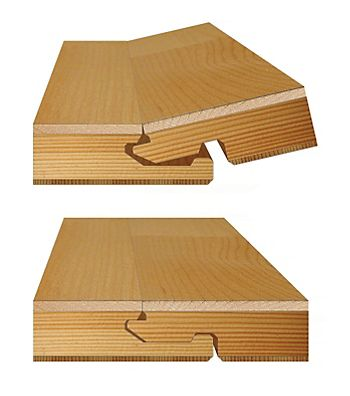 Laminate Amp Wood Flooring Buying Guide Ideas Amp Advice