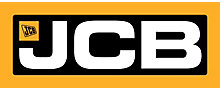 JCB Brand Products