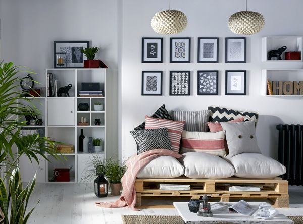 What's New For Your Home
