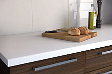 Kitchen worktop buying guide