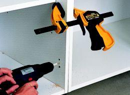 Www Diy Com Help Ideas How To Fit Kitchen Units Cc Npci  Art