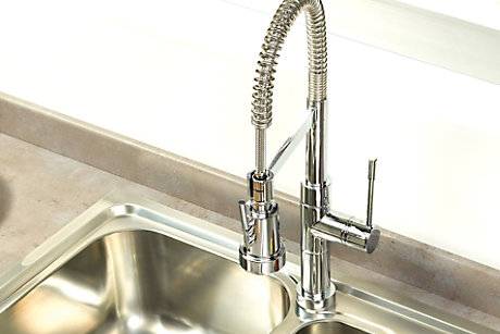 Shop Kitchen Taps