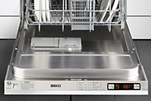 Buyer's guide to dishwashers