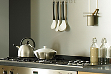 Kitchen hob buying guide