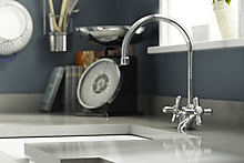Which Kitchen tap is right for you?