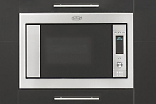 Buyer's guide to microwaves and steam ovens