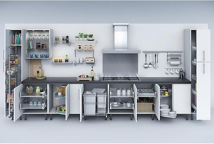 make it fit kitchen retrofit ideas inspiration diy