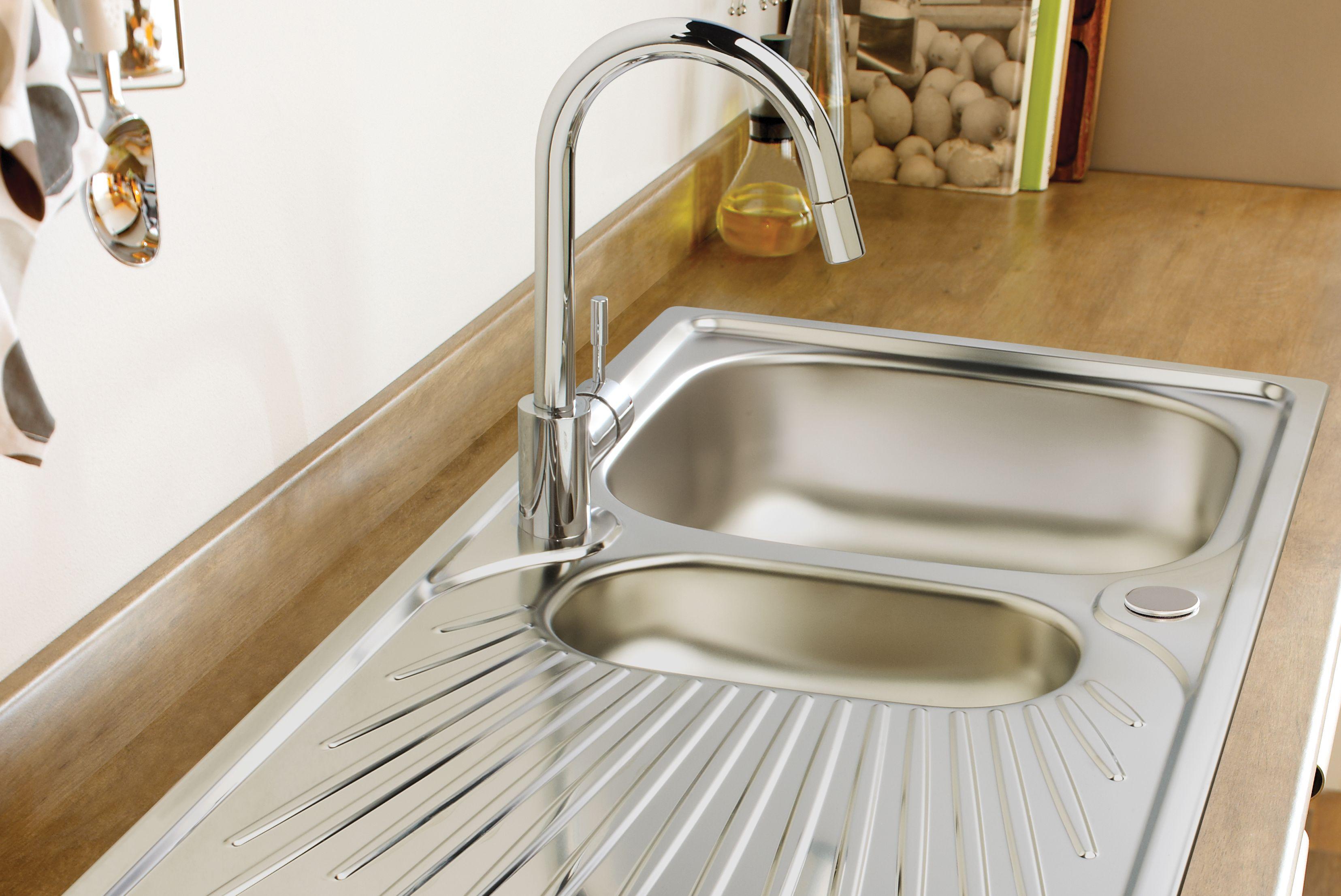 Bathroom Sinks B&Q Ireland videos | planning your dream kitchen with b&q | diy at b&q