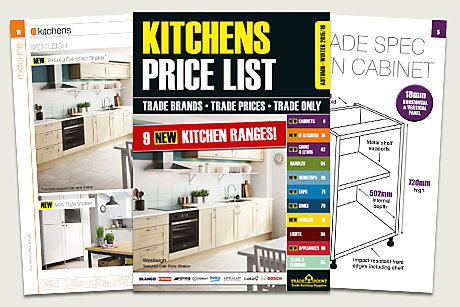 Brochures - Find out more
