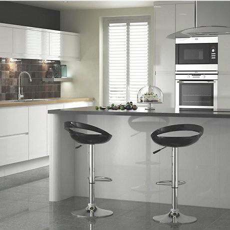 kitchens no 1 kitchen retailer in the uk diy at b q