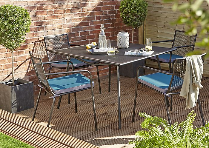 Buyer 39 S Guide To Garden Furniture Help Ideas DIY At B Q