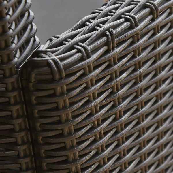 Rattan Effect Garden Furniture Styles