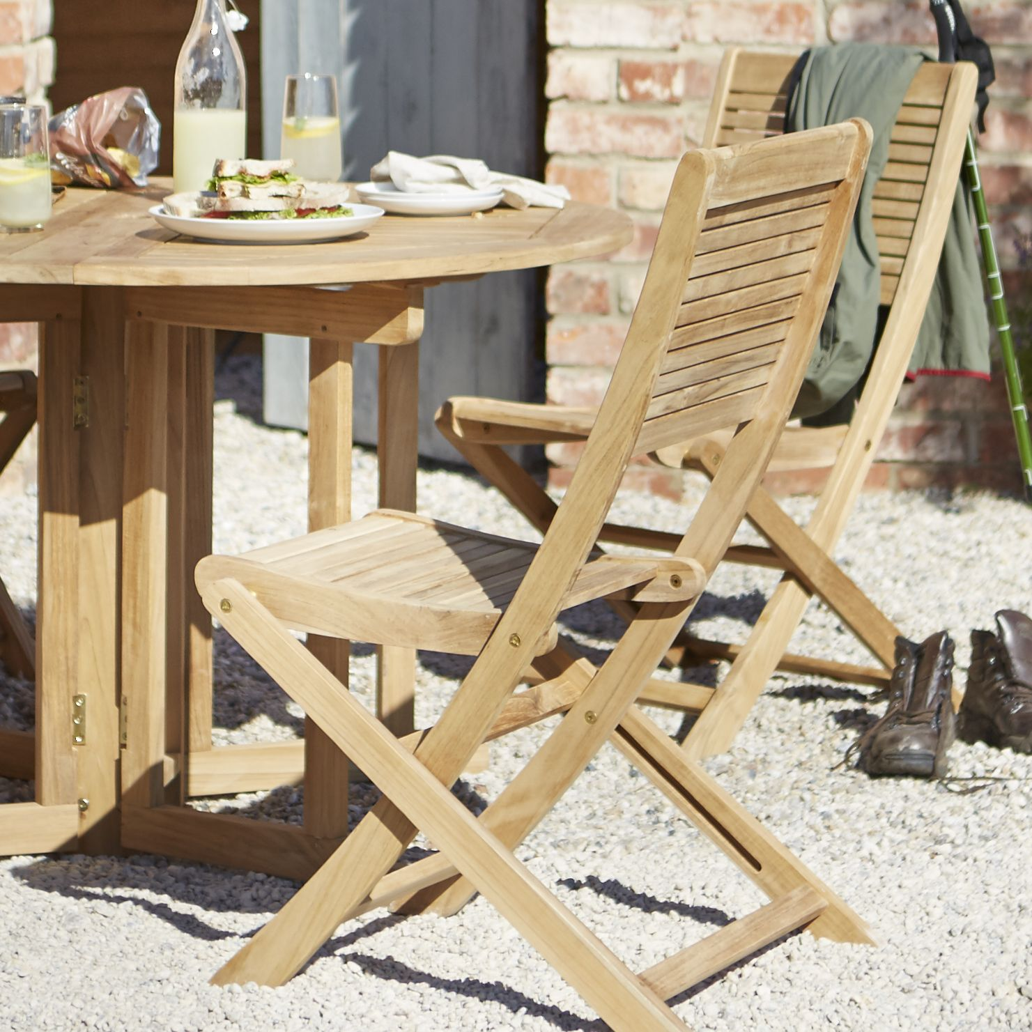 Garden Furniture Chairs garden furniture | garden table & chair seta