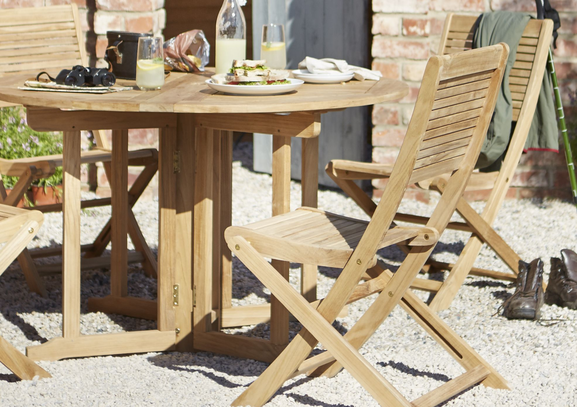 Garden Furniture Table And Chairs garden furniture | garden table & chair seta