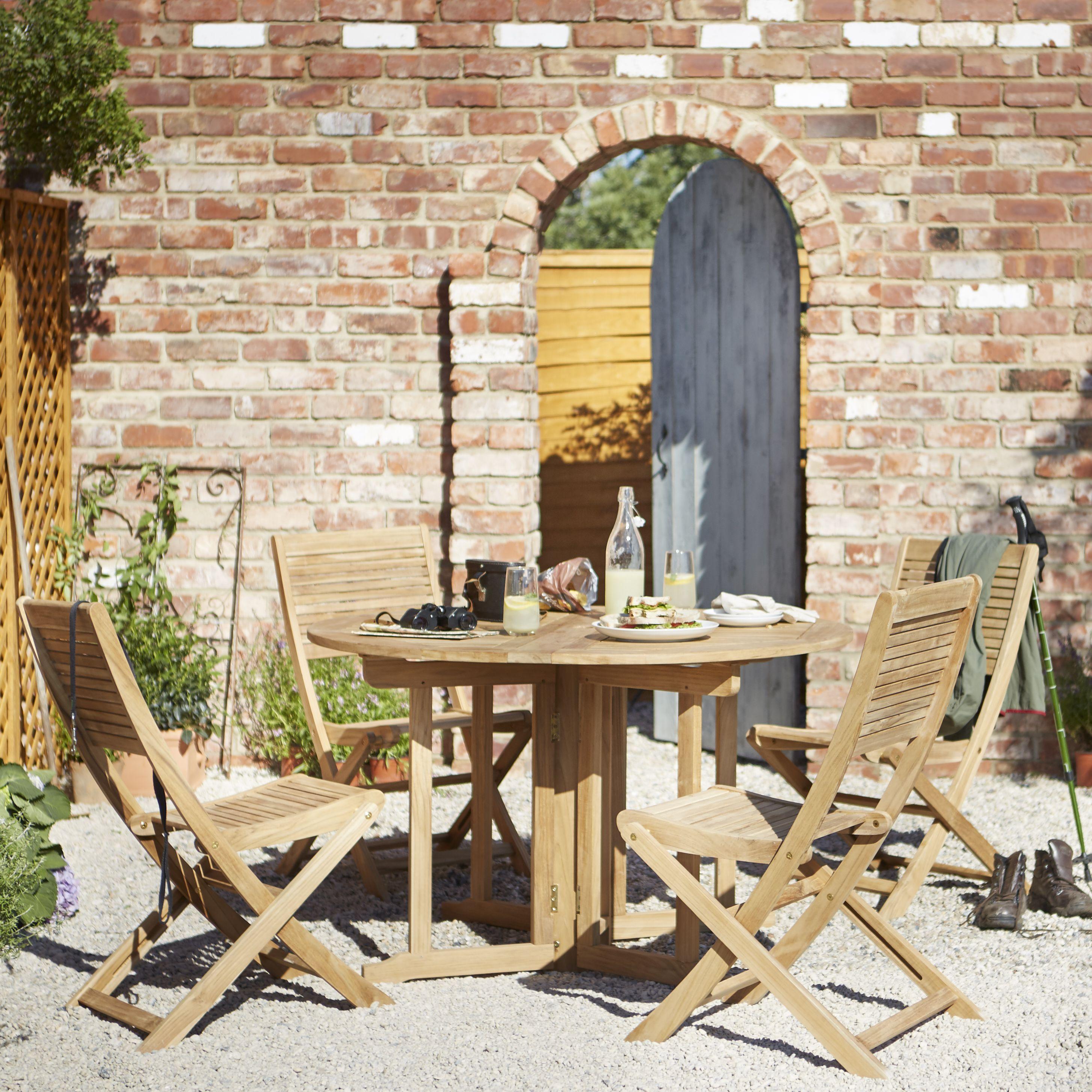 Garden Chairs Part 73