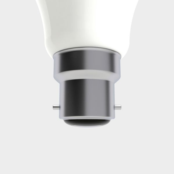 Light Bulbs | Led & Halogen Bulbs:B22,Lighting