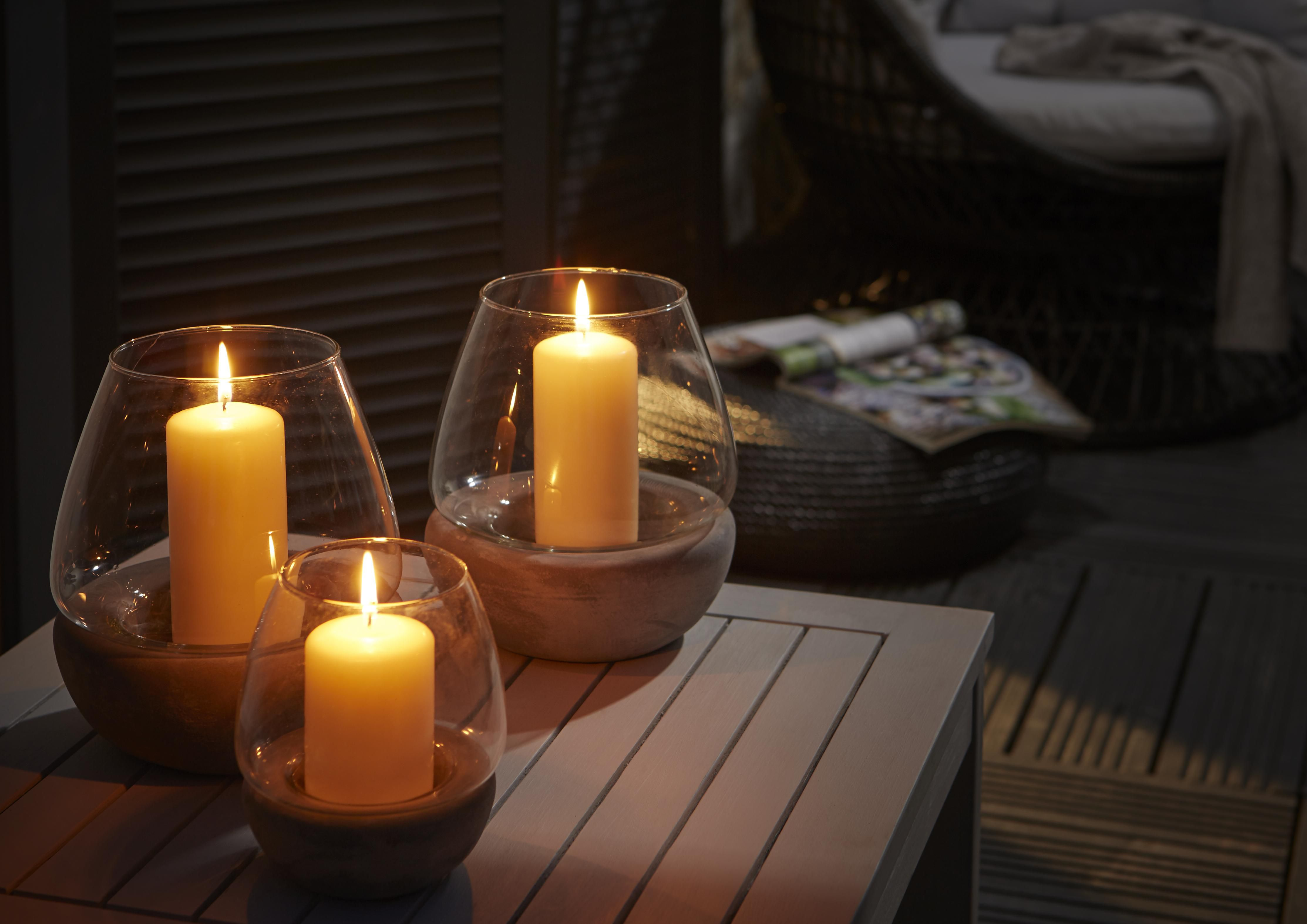 Garden Design With Outdoor Lights Lighting Departments Diy At Buampq With Design A Garden From Diy