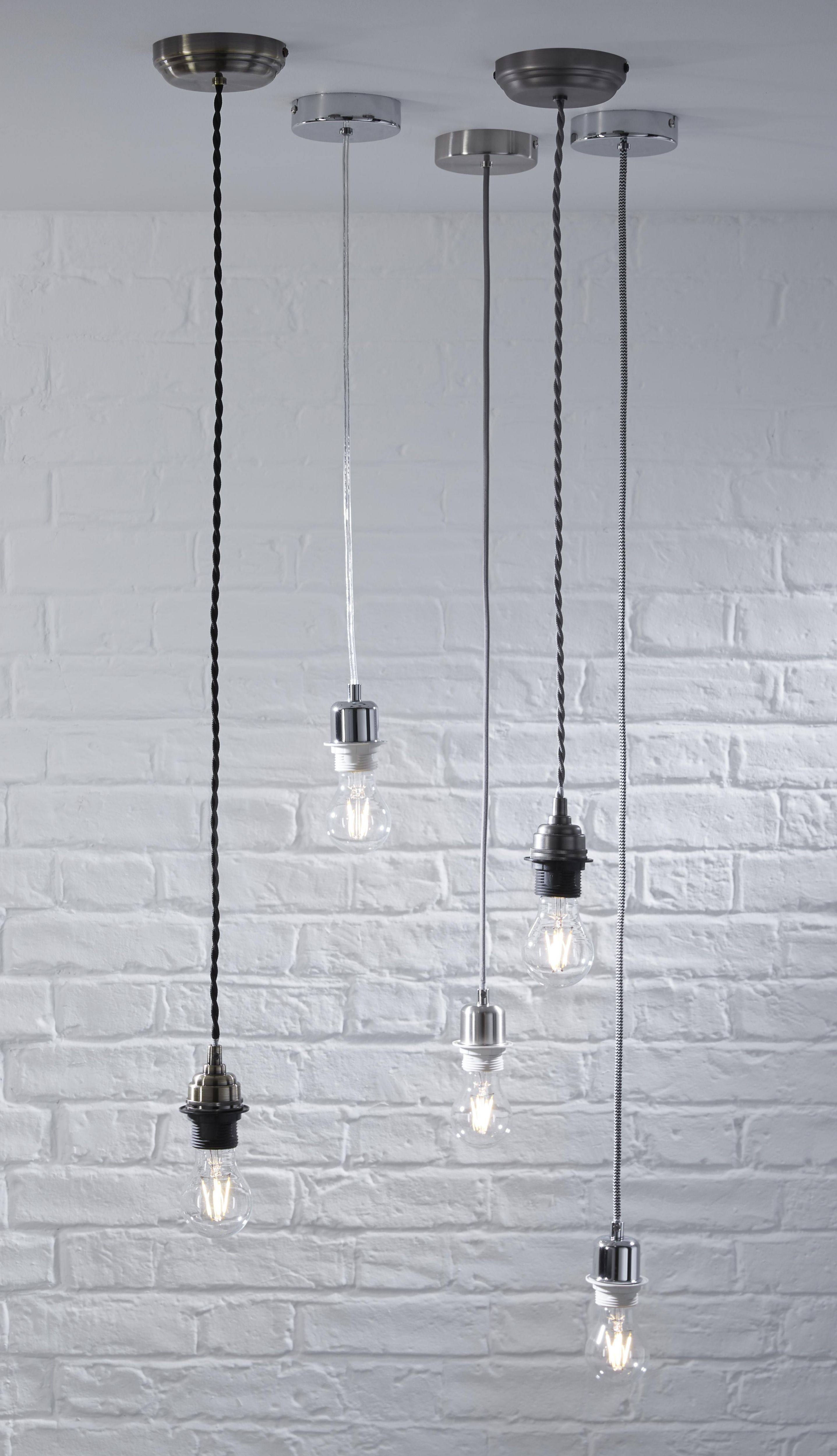 B And Q Bedroom Wall Lights : Image Gallery lights b and q