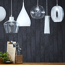 Browse our lighting range