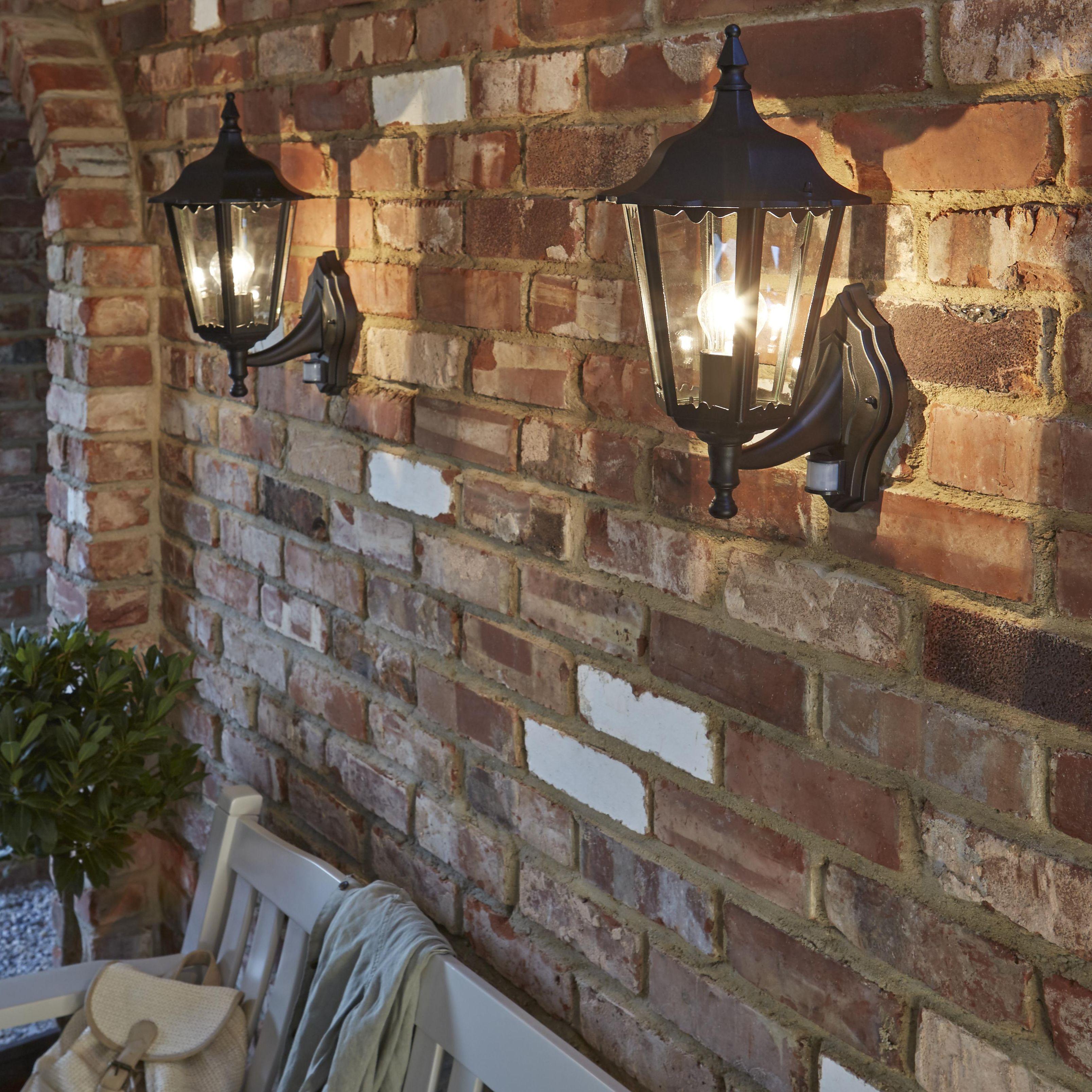 Outdoor Lighting Garden Amp Solar Lights