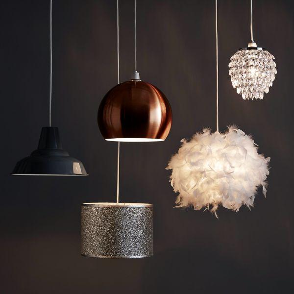Indoor Lighting Lamp Shades Amp Lights