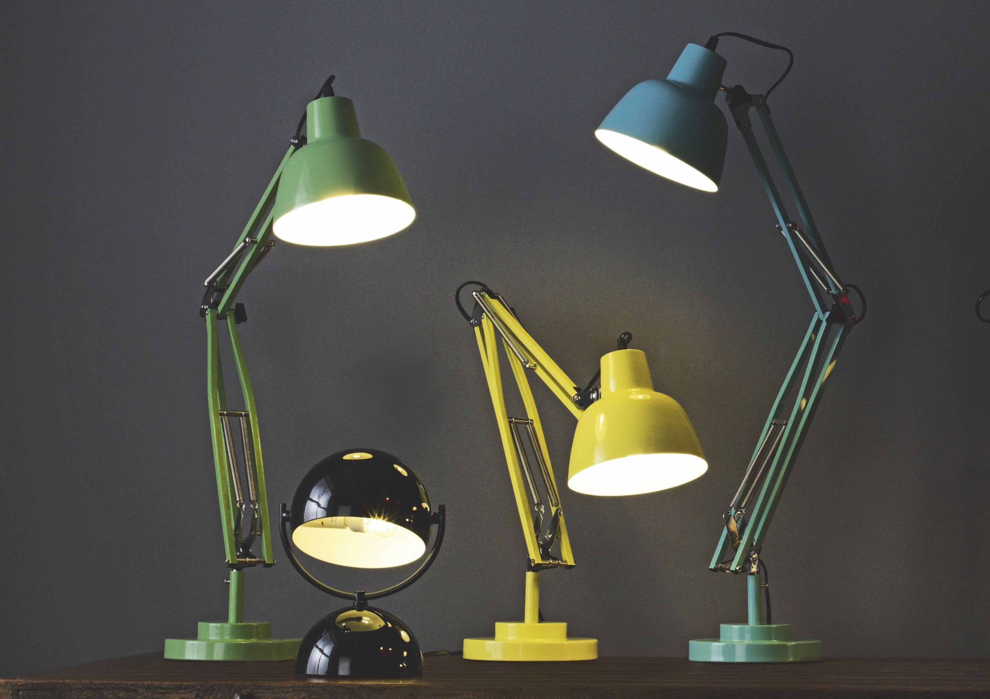 Indoor Lighting Lamp Shades amp Lights : LightingTableDeskLampscrop376164233082335ampanchor20302809ampwid600 from www.diy.com size 600 x 424 jpeg 21kB